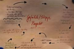 Gefühle-Stopp-Projekt