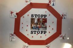 Stopp-Projekt
